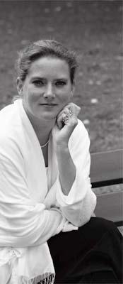Christiane von Schönberg - erfolgsfaktor Coach