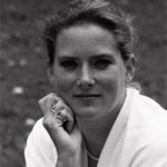 Christiane von Schönberg