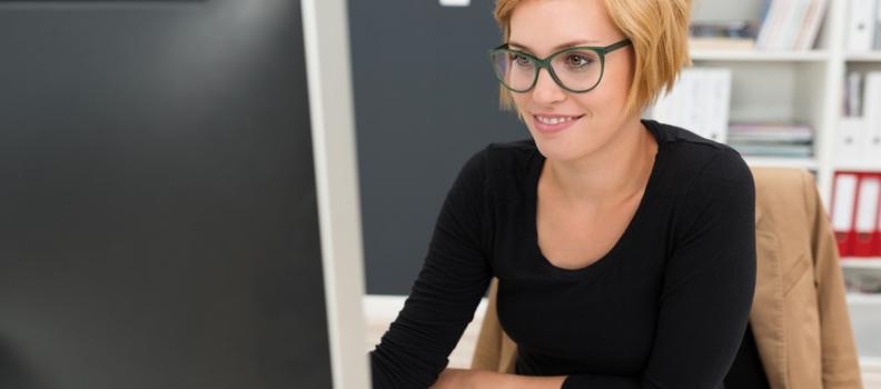 10 Tipps für die erfolgreiche Telefon-Akquise